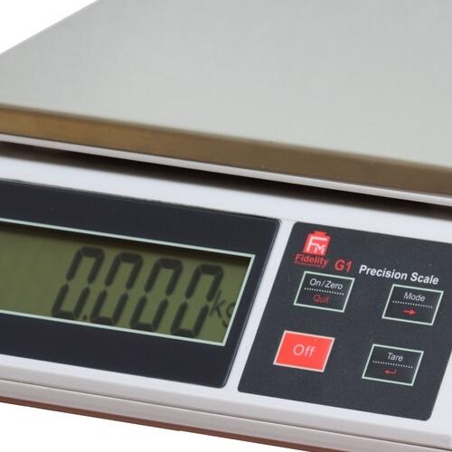 计数桌秤上海电子桌秤电子称