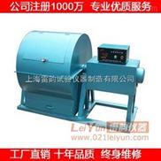 上海雷韵供应SM500x500水泥试验小磨|水泥小型试验小磨/产地