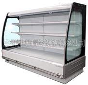 水果蔬菜冷藏柜