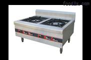煲仔機|六頭煲仔爐|韓式煲仔爐|煲仔機賣價|煲仔飯機