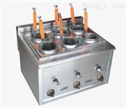 供应煮面炉 电煮面炉
