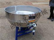 粉条生产配套设备/淀粉不锈钢搅拌机