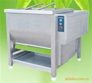 果蔬筛选机,果蔬食品分级机