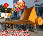 XY-水泥螺旋輸送機/粉煤灰螺旋輸送機