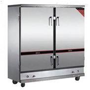 蒸饭柜|电热蒸饭柜|单门蒸饭柜