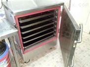 燃氣蒸飯車|燃氣蒸飯柜|燃氣蒸