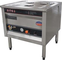 单孔蒸包炉价格临汾哪有卖蒸包机