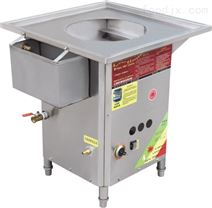 節能全自動蒸汽機|蒸汽煮漿機|蒸汽蒸包爐|蒸汽爐|蒸汽發生器