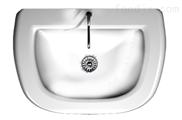 安徽不锈钢洗手池专业批发销售-安徽天瑞康净化公司