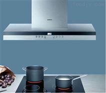 NTD厨房专用排烟离心风机,抽油烟机,厨房风机