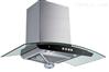 油煙凈化器廠家|抽油煙機安裝廠家|餐飲業廚房設備-油煙凈化器