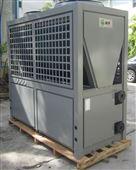 食品加工冷却机