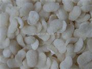 TSE65预糊化淀粉生产线变性淀粉设备