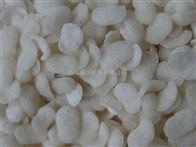 TSE70变性淀粉生产线价格