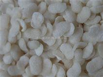 变性淀粉生产线价格