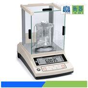 上海比重天平/密度天平_测液体密度的电子天平