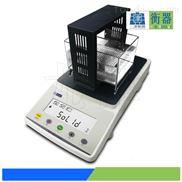 测密度的电子天平厂家,密度比重天平