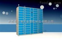 2016亚津新款机械锁储物柜、IC卡存包柜、电子锁寄存柜厂家直销