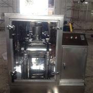 遠俊機械專業生產wfm不銹鋼水冷式中藥材超細粉碎機細胞破壁