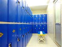 ABS防水更衣柜厂家直销景区更衣柜,旅游区更衣柜,物业小区更衣柜,