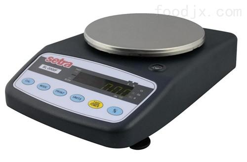 计重电子桌秤/不锈钢桌秤