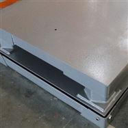 DCS-XC-M不锈钢小地磅上海电子磅秤专家