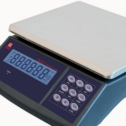 防水型电子桌秤电子秤上海防水台秤