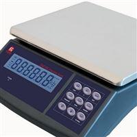 ACS-XC-B上海计数型电子桌秤电子称