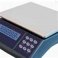 ACS-XC-C上海防水型电子桌秤电子称
