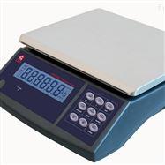 ACS-XC-C不锈钢电子桌秤松江防水防潮桌秤
