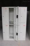 钢制更衣柜、铁皮储物柜、钢制保险柜保密物品专用厂家直销