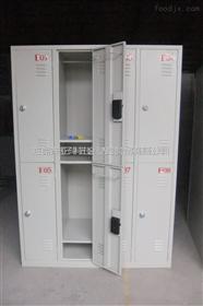 钢制更衣柜、铁皮储物柜、钢制保险柜保密物品*