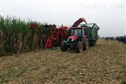 供应保东4YZ-1自走式小型玉米联合收获机