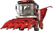 志虹4YF-2B玉米收获机专用割台(与自走式小麦联合收割机配