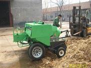 安徽桔桿打捆機銷售處農業機械設備秸桿打捆機牧草麥草打捆機