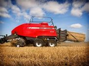 厂价销多功能麦草打捆机 小麦秸秆打捆机