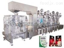 自動干燥劑包裝機