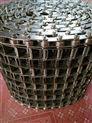 不锈钢长城网带 马蹄链输送带 高质量生产厂家