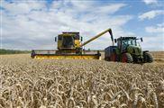 美国凯斯7088小麦联合收割机进口代理商