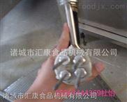 手动盐水注射机价格 小型盐水注射机厂家