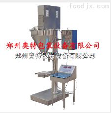 颗粒自动包装机械设备价格
