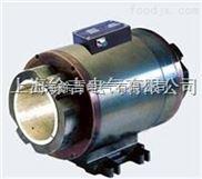 ZJ-1A型转速传感器厂商批发