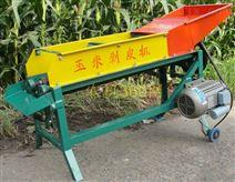 供應玉米剝皮機(ji)優質專(zhuan)用齒輪