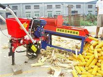 用了都说好的玉米剥皮机就在河北特钢。电话0319-7585627