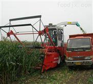 [新品] 新型玉米青贮机