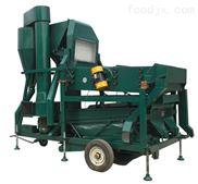 供应玉米清选机—粮食清选筛分机