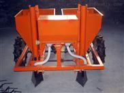 供应农业机械 种植机械 地钻 钻孔机 种植机械单人钻孔机