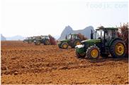 供应种植机械旋耕机小型拖拉机