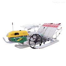 插秧机 IKO轴承带座轴承(齐全)