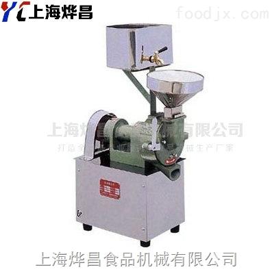 YC-15不锈钢磨浆机|大米黄豆磨浆机